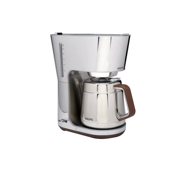 no carafe coffee maker reviews