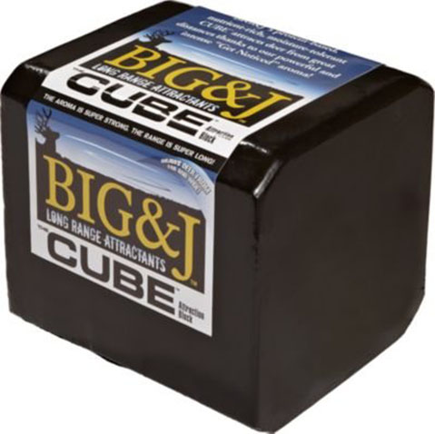 big and j cube reviews