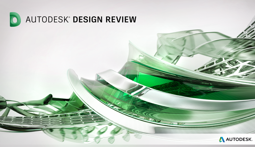 autodesk design review 2018 hotfix