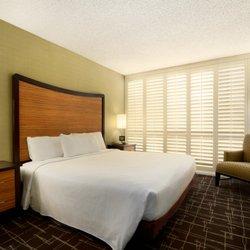 fremont hotel las vegas reviews