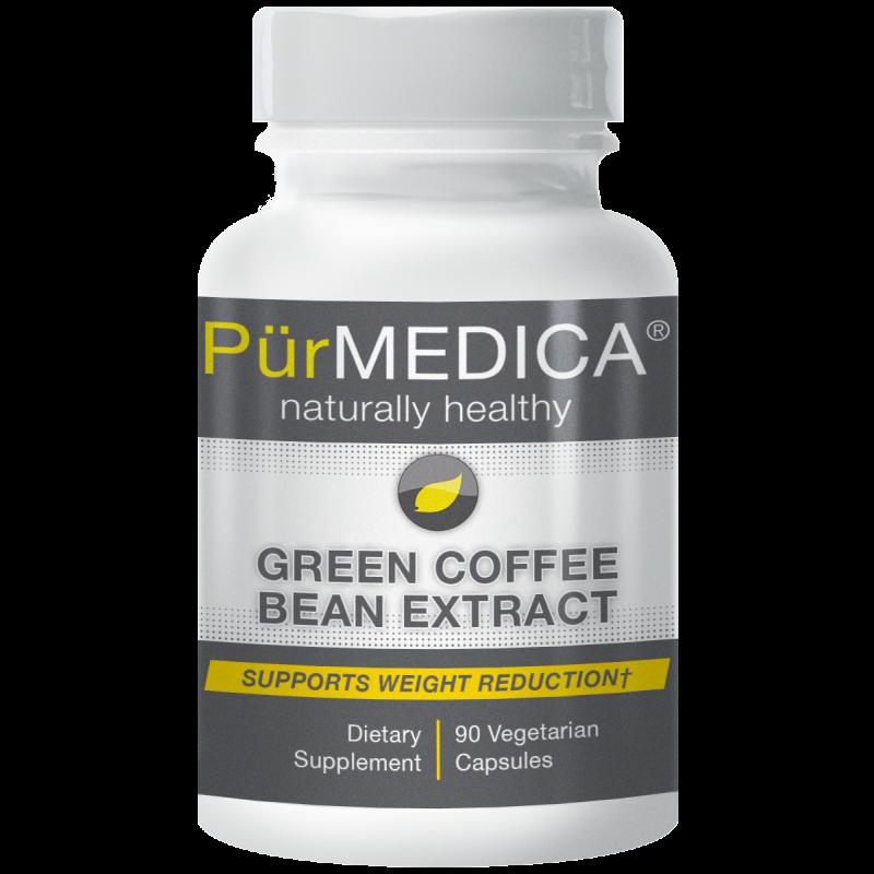 green coffee bean extract customer reviews
