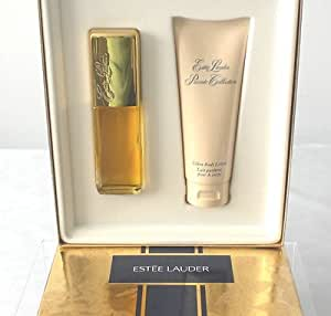estee lauder private collection review