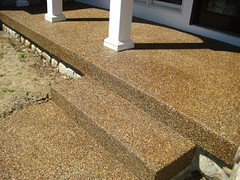 exposed aggregate driveway sealer reviews