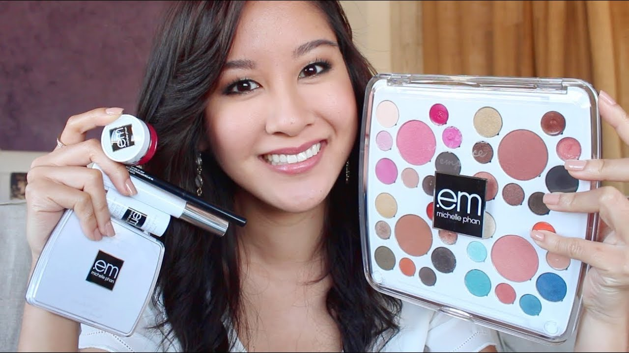 em cosmetics illustrative eyeliner review