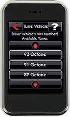 diablosport i1000 intune vehicle programmer reviews