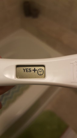 first response digital pregnancy test reviews