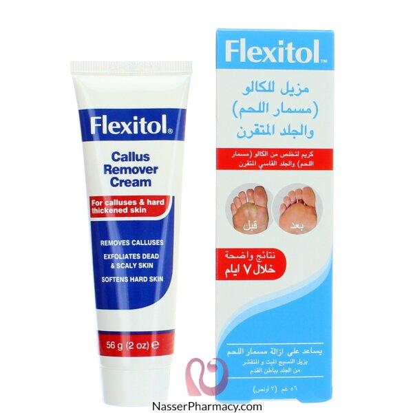 flexitol very dry skin cream reviews