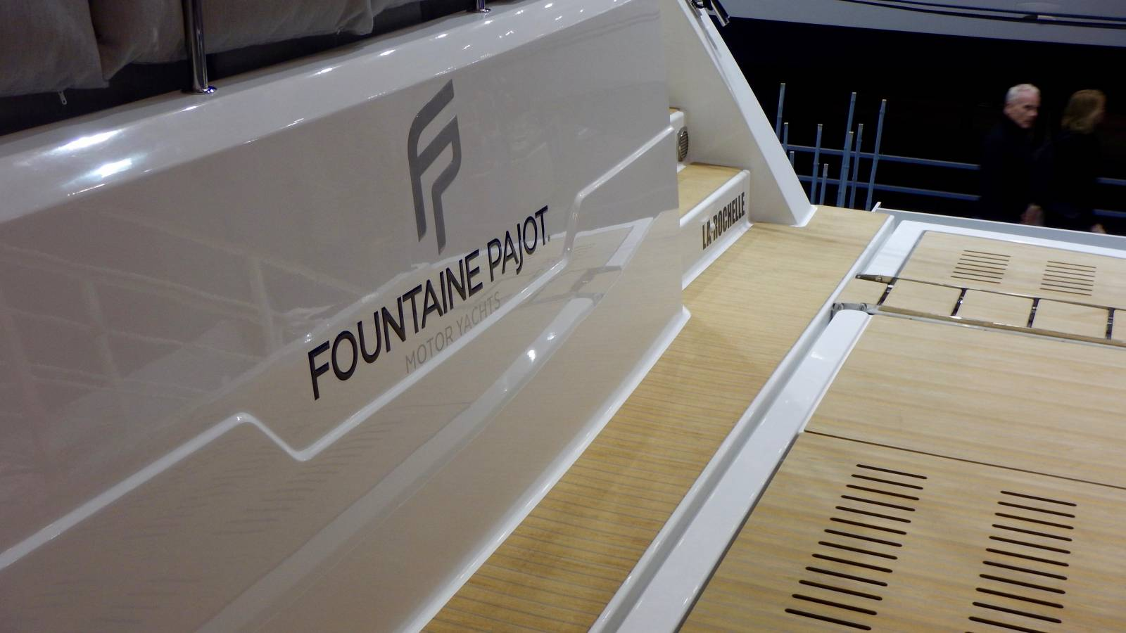 fountaine pajot my 44 review