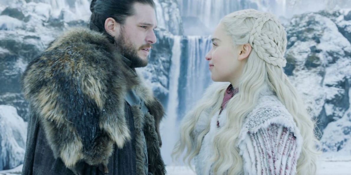 game of thrones tv show review