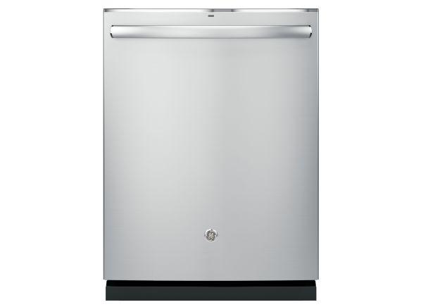 ge dishwasher model pdt660ssfss reviews