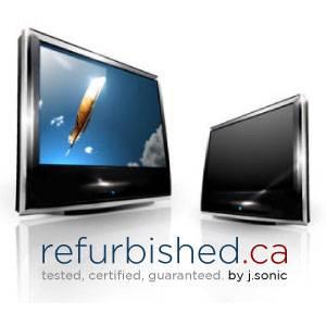 haier 65ug6550g 65 in chromecast 4k led tv review