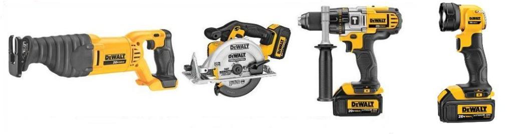 hammer performance 1250 kit reviews