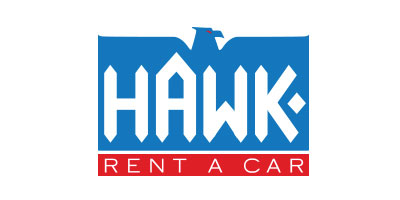 hawk car rental penang review
