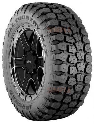 hercules polar trax tires review