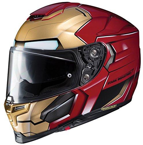 hjc rpha 70 st helmet review