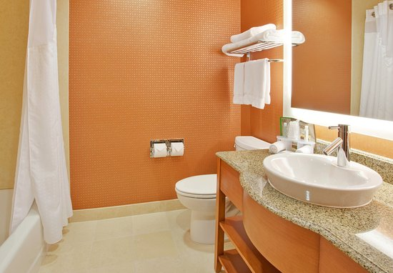 holiday inn santa cruz reviews