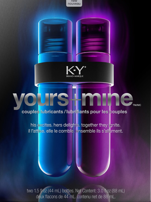 ky his and hers reviews