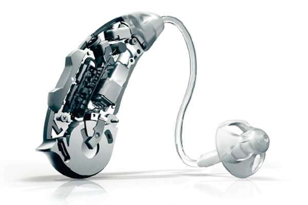 latest hearing aid technology and reviews