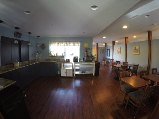 quality suites freeport maine reviews