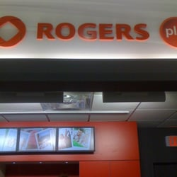 rogers cell phone reviews canada