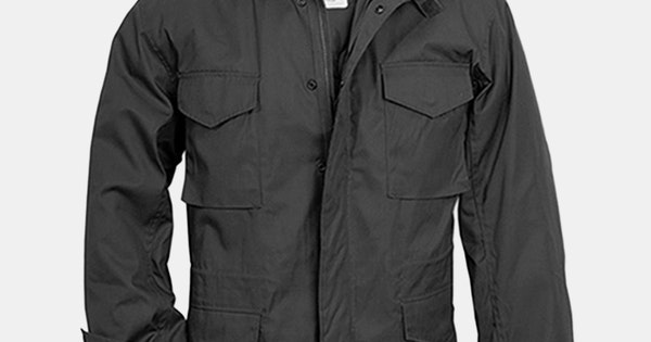 rothco m65 field jacket review