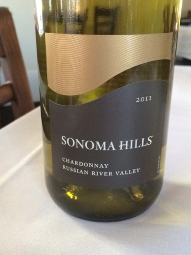 russian river valley wineries reviews