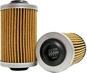 service champ oil filter reviews