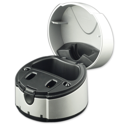 siemens rechargeable hearing aids reviews