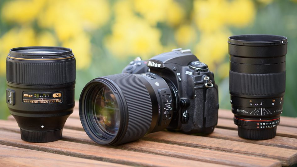 sigma 135mm 1.8 art review