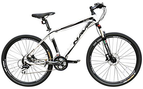 single speed mountain bike reviews