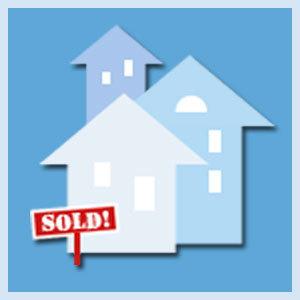we buy houses pa reviews